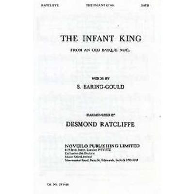 infant-king