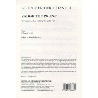 zadok-the-priest-hwv-258-coronation-anthem-1