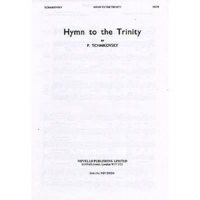 hymn-to-the-trinity-blessed-angel-spirits-