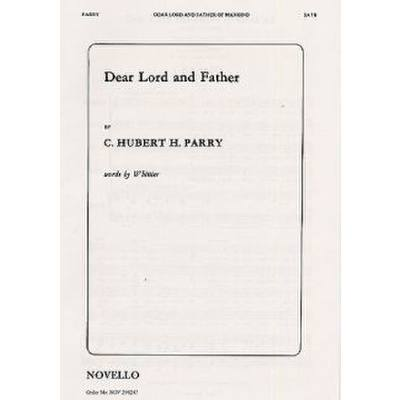 dear-lord-and-father-of-mankind