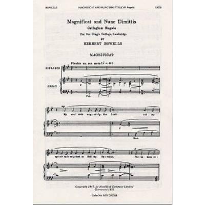 magnificat-nunc-dimittis-collegium-regale-