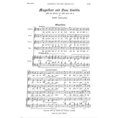 magnificat-nunc-dimittis-f-dur
