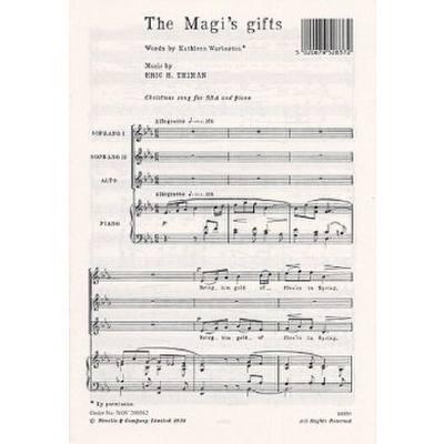 magi-s-gifts