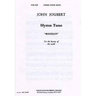 hymn-tune-moseley-for-the-beauty-of-the-earth-