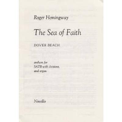 sea-of-faith