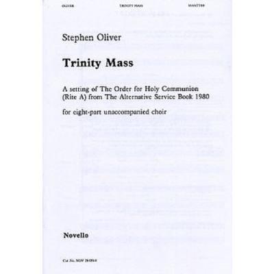 trinity-messerite-a-communion-service-