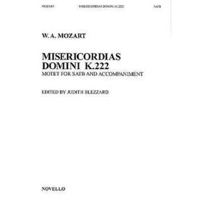 misericordias-domini-kv-222