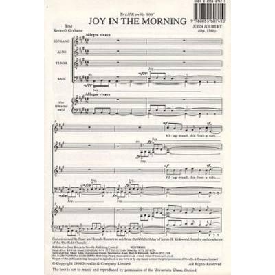 joy-in-the-morning