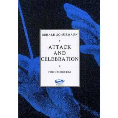 attack-celebration