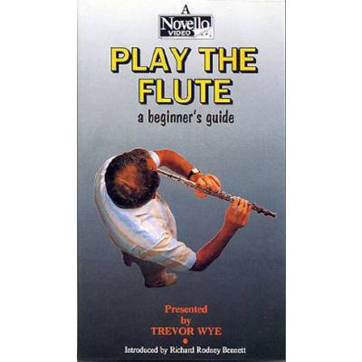play-the-flute