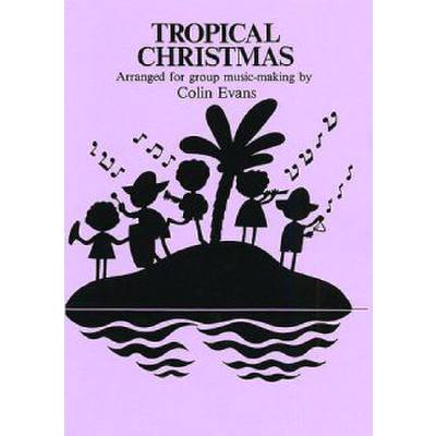 tropical-christmas-percussion