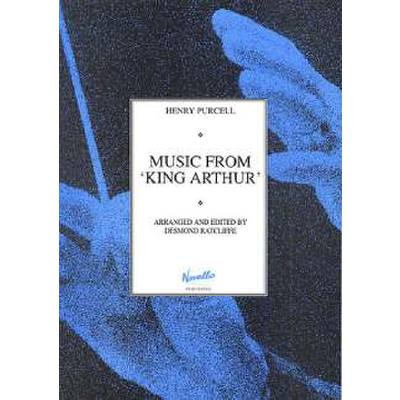 music-from-king-arthur