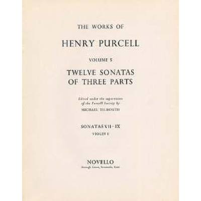 12-sonatas-of-three-parts-10-11-12