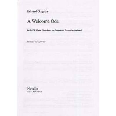 a-welcome-ode