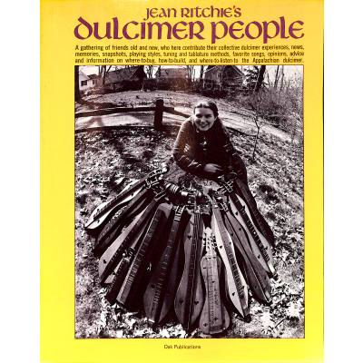 dulcimer-people