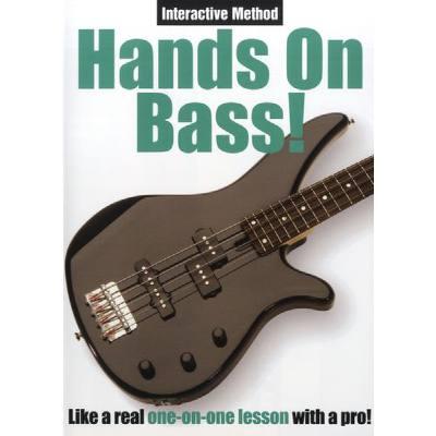 hands-on-bass
