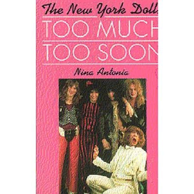 new-york-dolls-too-much-too-soon