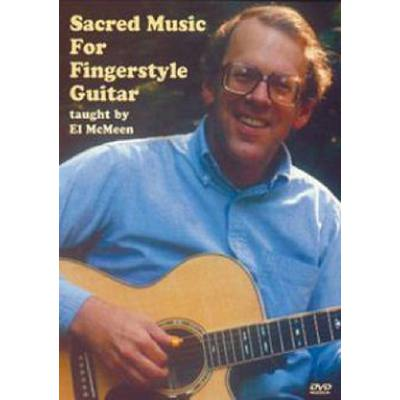 sacred-music-for-fingerstyle-guitar