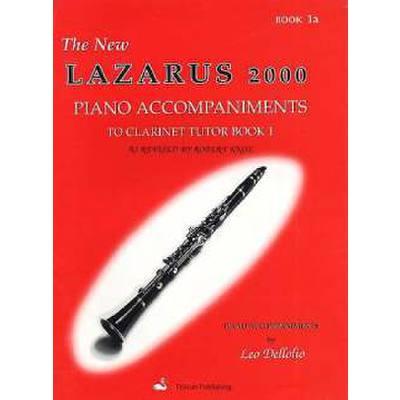 new-lazarus-2000-clarinet-tutor-piano-accompaniments-book-1a