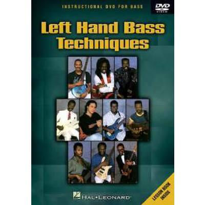 left-hand-bass-techniqus
