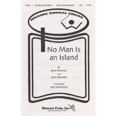 no-man-is-an-island