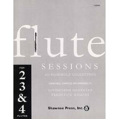 flute-sessions