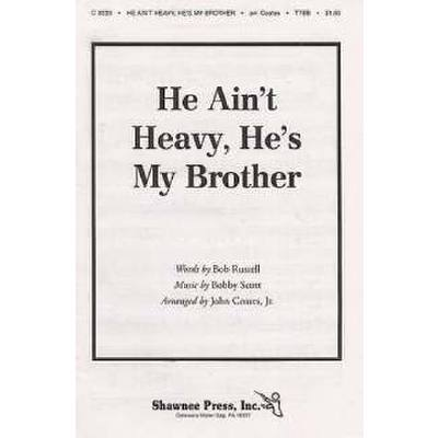 he-ain-t-heavy-he-s-my-brother