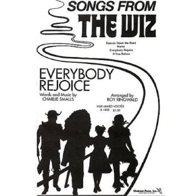 everybody-rejoice