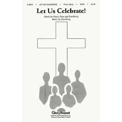 let-us-celebrate