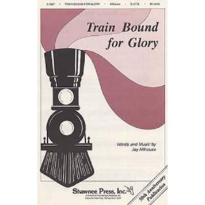 train-bound-for-glory