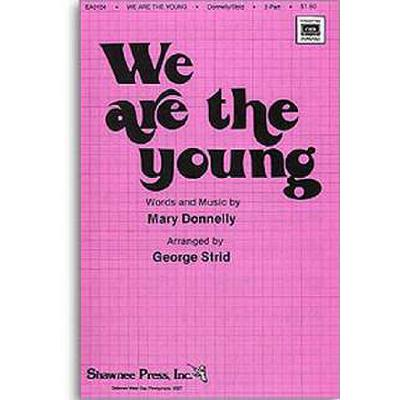 we-are-the-young