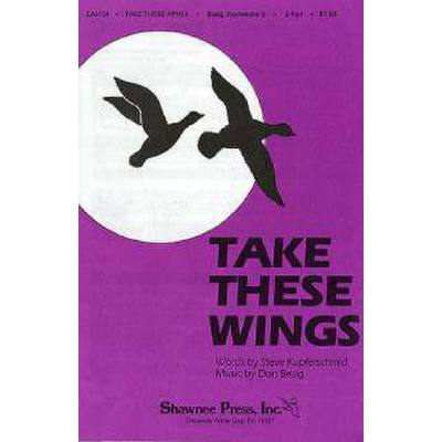 take-these-wings