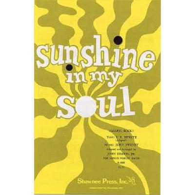 sunshine-in-my-soul