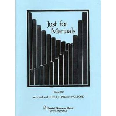 just-for-manuals-organ-1