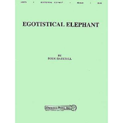 egotistical-elephant