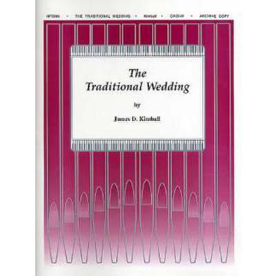 traditional-wedding-organ
