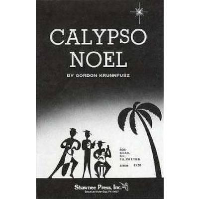 calypso-noel