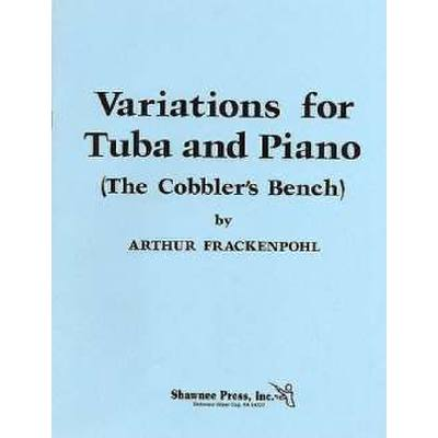 variations-for-tuba-piano