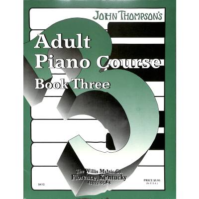 adult-piano-course-3
