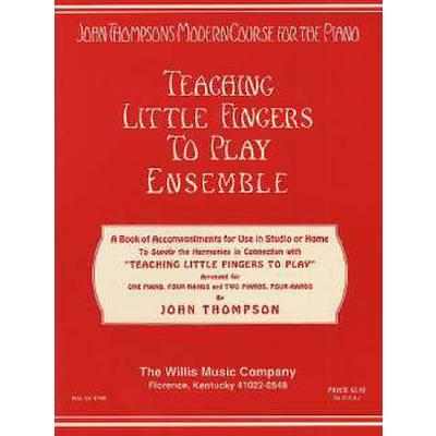 teaching-little-fingers-to-play-ensemble