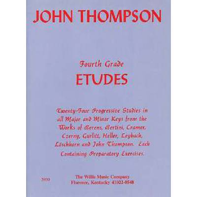 modern-course-4-etudes