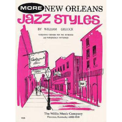more-new-orleans-jazz-styles