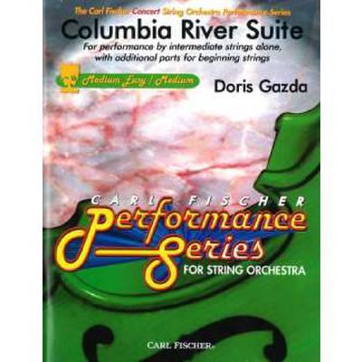 columbia-river-suite