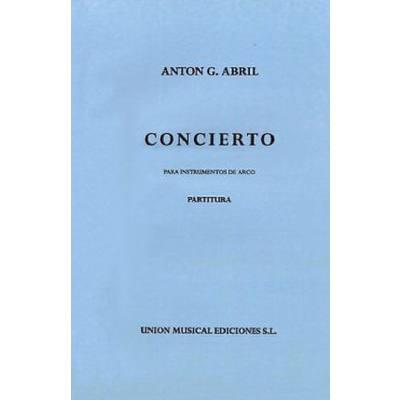 concierto-para-instrumentos-de-arco