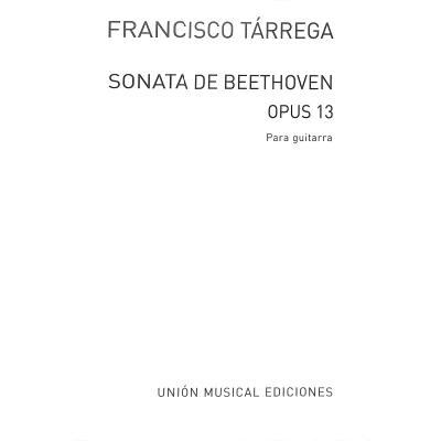 adagio-pathetique-sonate-8-c-moll-op-13-