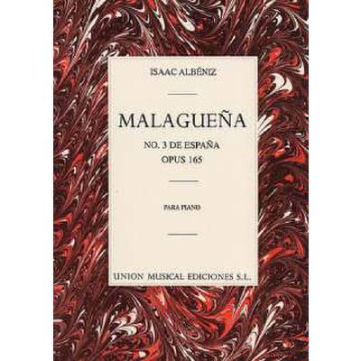 malaguena-espana-op-165-