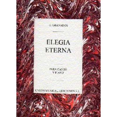 elegia-eterna