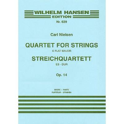 quartett-3-es-dur-op-14