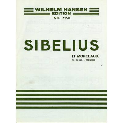 13-morceaux-op-76-1-esquisse