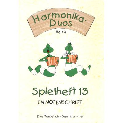spielheft-in-notenschrift-13-harmonika-duos-4